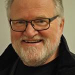 Andreas L Steigen er nominert til Undervisningsprisen 2015\2016