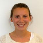 Ingrid Husøy Onarheim er nominert til Undervisningsprisen 2015\2016
