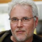 Jeppe Kolding er nominert til Undervisningsprisen 2015\2016