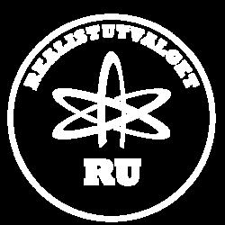 REALISTUTVALGET