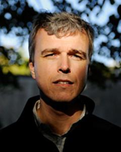 Helge Drange er nominert til Undervisningsprisen 2015\2106